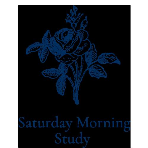 2021-0719 Saturday morning