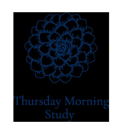 2021-0719 Thursday morning v2