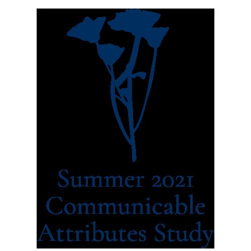 2021-0719 attributes