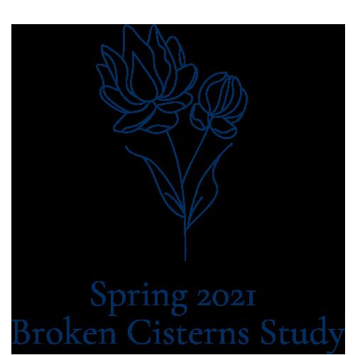 2021-0719 broken cisterns