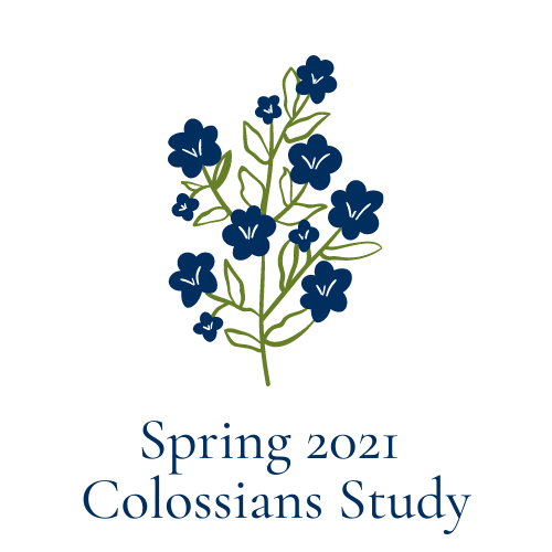 2021-0719 colossians