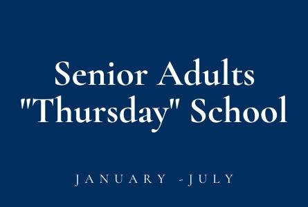 2021-0728 adult sunday school
