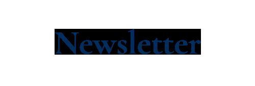 2021-0728 sa newsletter